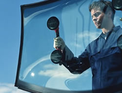 Auto Glass Replacementin Long Beach